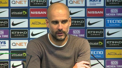 Ang. : City, Arsenal et Liverpool s'imposent