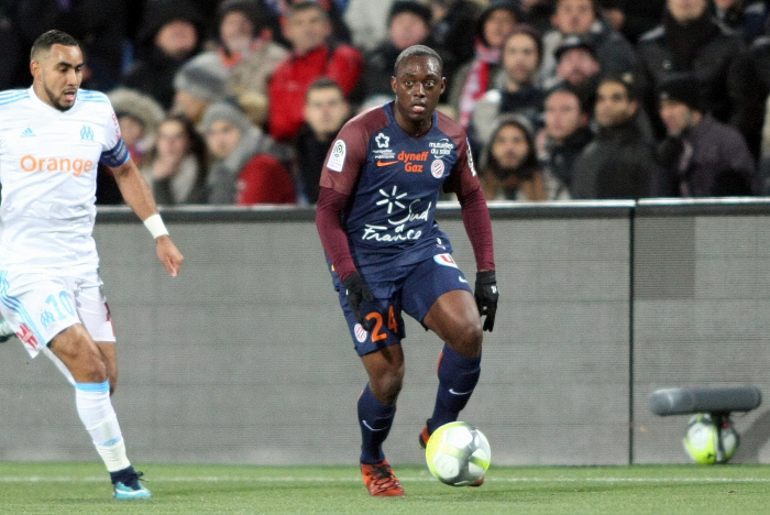 Image result for Jerome Roussillon