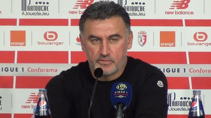 Ligue 1 : Monaco sans briller contre Lille
