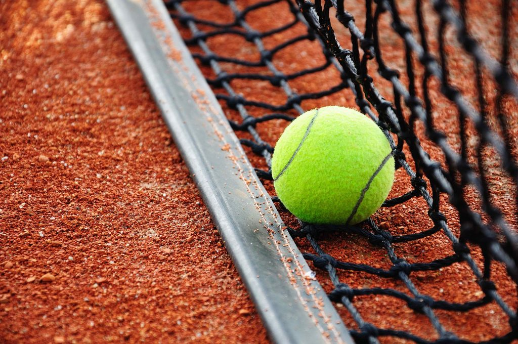 https://www.sport.fr/wp-content/uploads/2020/03/tennis_la_wta_suspendue_jusqu_en_mai_tennis_feminin-1024x680-1.jpg